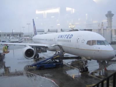 004_airplane.jpg
