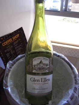 Glen Ellen