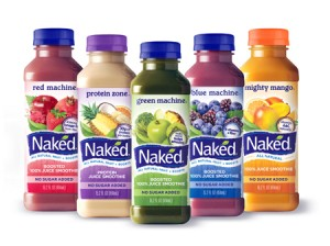 47255-hi-naked_juice_pins-300x224.jpg