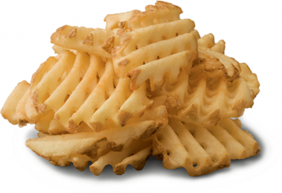 ChickfilA-Waffle-Potato-Fries.png