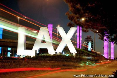 LAX-and-Lights-8x12-300-dpi-no-lamppost.jpg