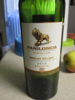 PANILONCO_20111107040917.jpg