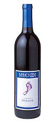 imgname--barefoot_wine---50226711--images--bottle_cal_merlot.jpg