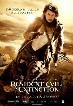 poster_resident_evil_extinction_3.jpg