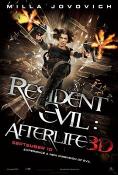 resident-evil-afterlife4.jpg