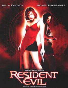 resident-evil-dvd.jpg