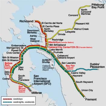 san-francisco-bart-map.jpg