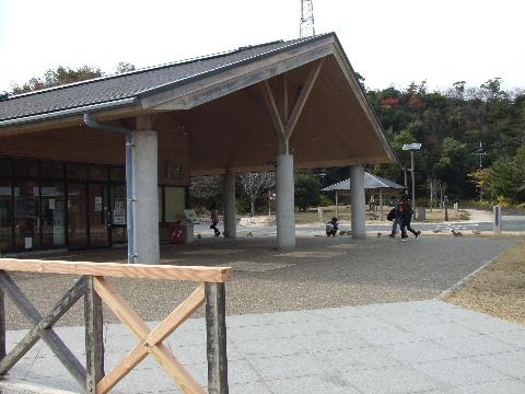 2008_12060179.jpg