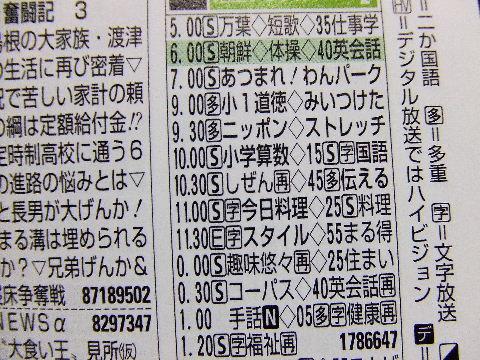 2009_01040005.jpg