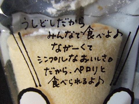 2009_01100026.jpg