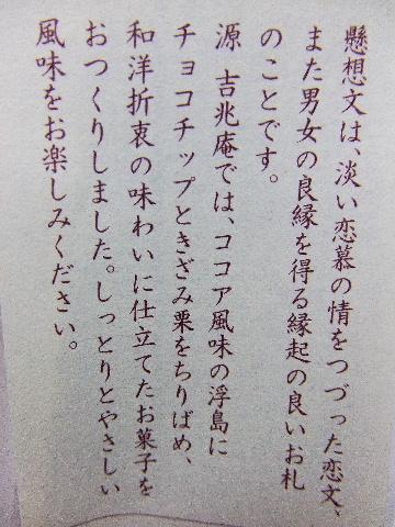 2009_02170016.jpg