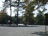 2009_04130014.jpg