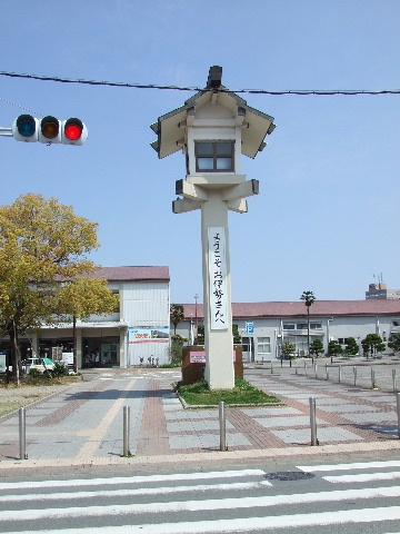 2009_04130016.jpg