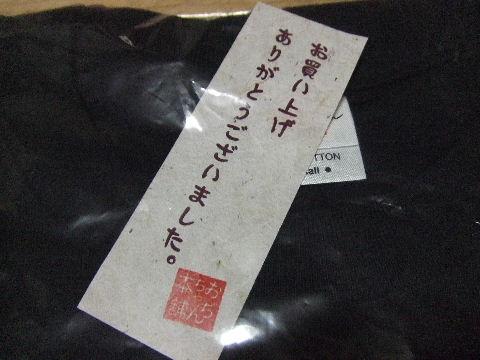 2009_10070018.jpg