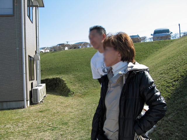 2009 03 15  (15)