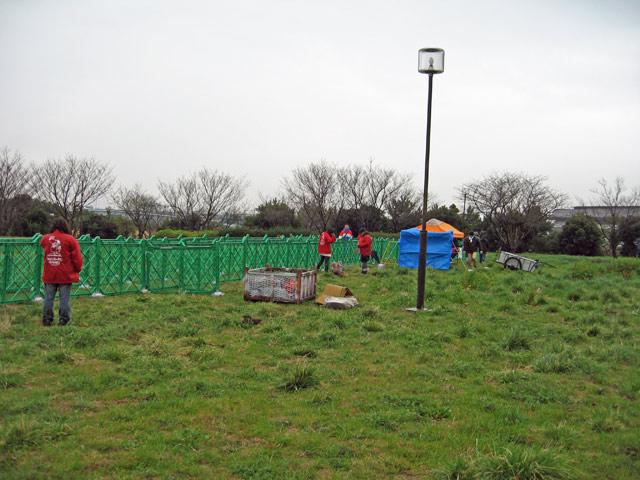 2009 03 20  (8)