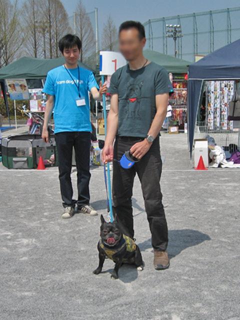 dog1 GP  (9)