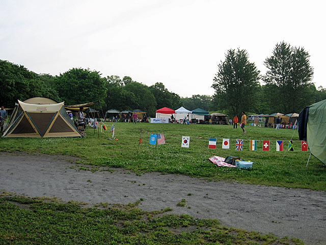2009 05 09  (3)