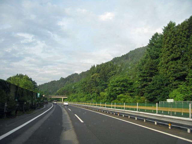 NPA 西日本大会  (3)