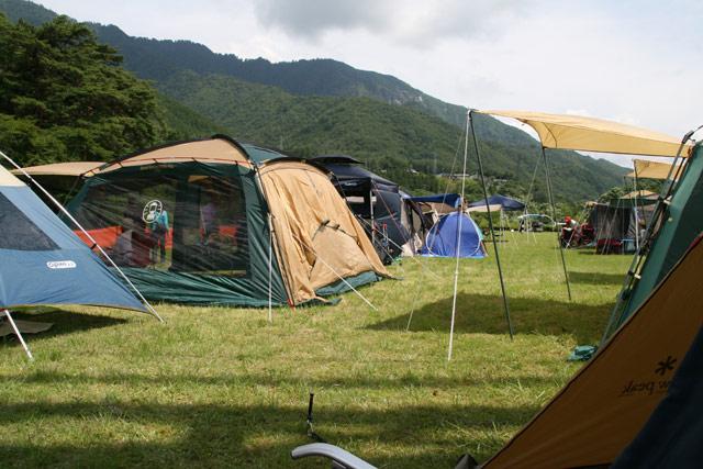 NPA 西日本大会  (17)
