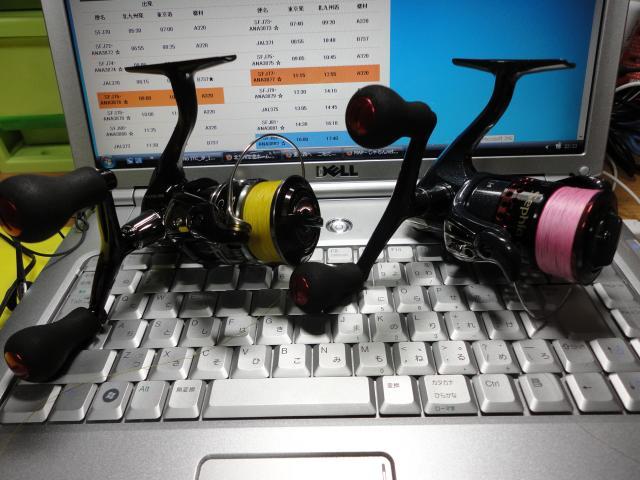 DSC00758_convert_20110929201951.jpg