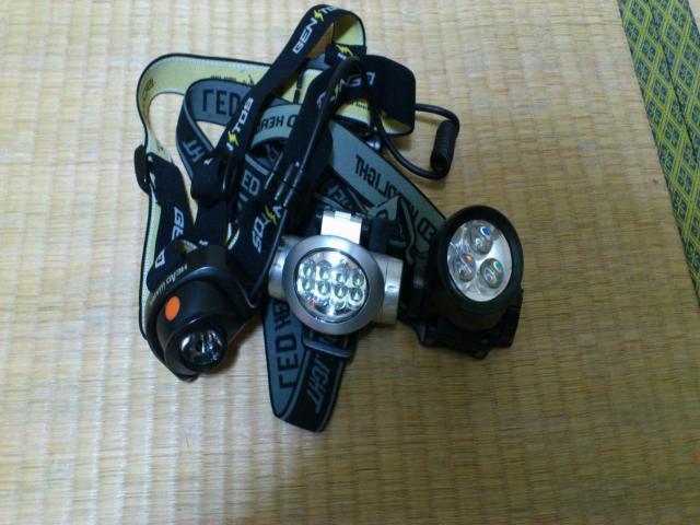 DSC_0048_convert_20110718010041.jpg