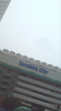 suncre1.jpg