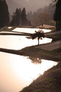 tanada_sunset.jpg