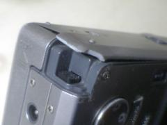 20090414 1