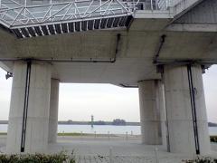 20091129.jpg