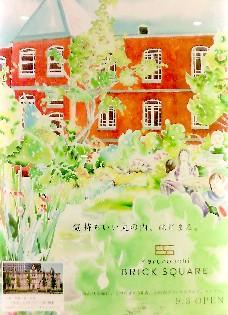 my-garden 1
