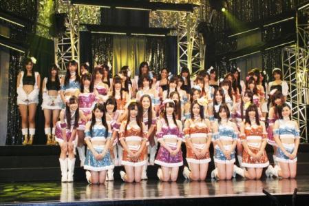 news_large_SKE48_01.jpg