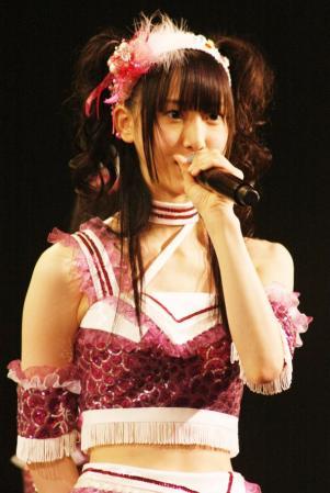 news_large_SKE48_18.jpg