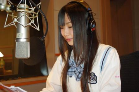 news_large_SKE48_takayanagi2.jpg