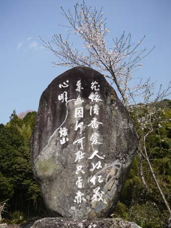 20120405-15.jpg