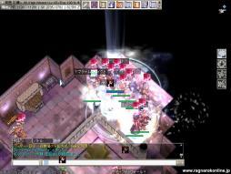 screenloki740_20090525150016.jpg