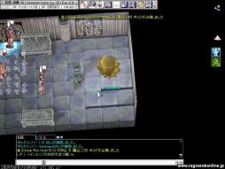 screenloki772.jpg