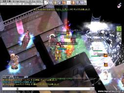 screenloki794.jpg