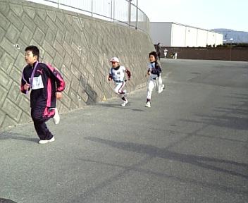 20100125150933.jpg