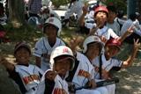 2010.6野球103