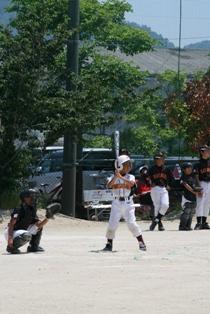 2010.6野球 127