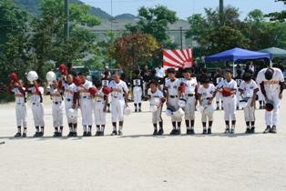2010.6野球 177