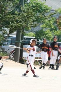 2010. 6野球  157