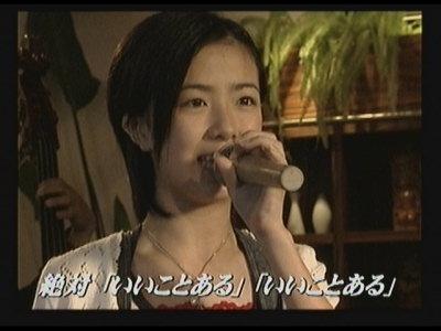 佐紀ちゃんアワー。