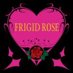Frigid-Rose-LOGO-装飾s