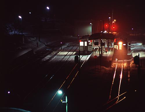 night-001.jpg