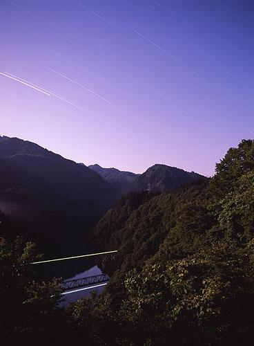 night-003.jpg