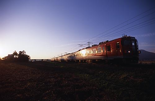 sunset-002.jpg