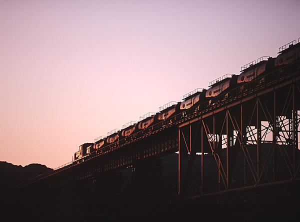 sunset-004.jpg