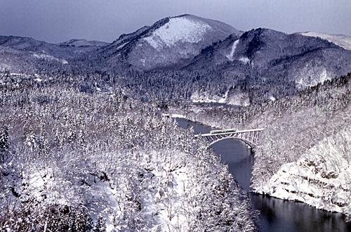 winter-001.jpg